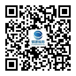 qrcode_for_gh_bef2a54bdc9a_258